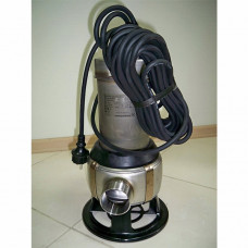 Дренажный насос Grundfos Unilift AP 12.40.08.A1