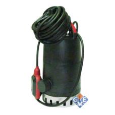 Дренажный насос Grundfos Unilift CC5-M1
