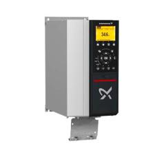 Преобразователь частоты Grundfos CUE 3x380-500V IP20 7,5 кВт