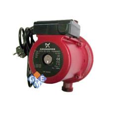 Насос Grundfos UPA 15-120 200