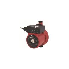 Насос для повышения давления холодной воды Grundfos UPA 15-90N 160
