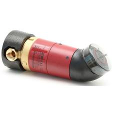 Циркуляционный насос для ГВС Grundfos Comfort UP 15-14 BU 80