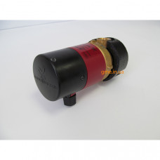 Циркуляционный насос для ГВС Grundfos Comfort UP 15-14 B PM 80