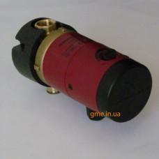 Циркуляционный насос для ГВС Grundfos Comfort UP 15-14 BT 80