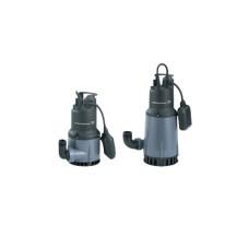 Дренажный насос Grundfos KPC Basic 600A