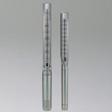 Скважинный насос Grundfos SP 3A-25 NE