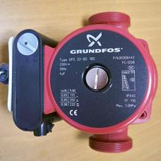 Циркуляционный насос Grundfos UPBasic 32-6 180