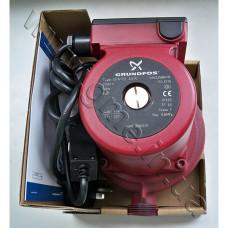 Насос для повышения давления холодной воды Grundfos UPA 120 AUTO