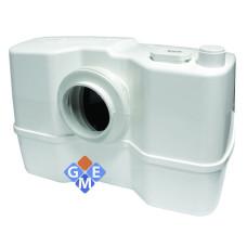 Канализационная установка Grundfos Sololift2 WC-3