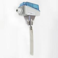 Механическое реле протока для жидкости Honeywell S6065A2001