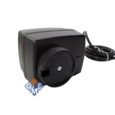 Электропривод Honeywell M6063L4003