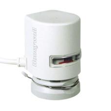 Электропривод Honeywell MT4-024-NC