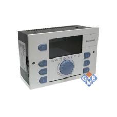 Контроллер Honeywell SDC3-40N