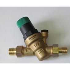 Регулятор давления Honeywell D05FS-1/2A