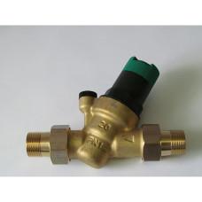 Регулятор давления Honeywell D05FS-3/4A