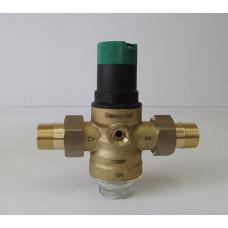 Регулятор давления Honeywell D06F-3/4A с фильтром