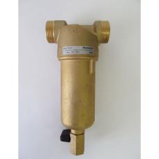 Промываемый фильтр тонкой очистки Honeywell FF06-3/4AAM