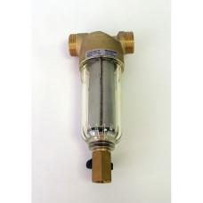 Промываемый фильтр тонкой очистки Honeywell FF06-3/4AA
