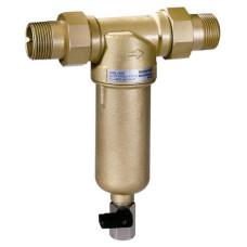 Фильтр тонкой очистки Honeywell FF06-1AAM