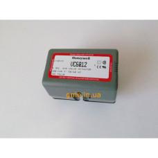 Электропривод для зонального клапана CV Honeywell VC8011ZZ00/U