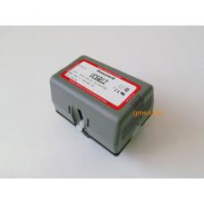 Электропривод для зонального клапана CV Honeywell VC6012ZZ00/U