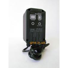 Привод автоматической промывки Honeywell Z11S-A