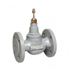 2-х ходовой клапан Honeywell V5328A1021, Dn15, Pn16