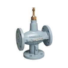 3-х ходовой клапан Honeywell V5050A1108, Dn125, Pn16