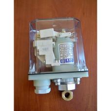 Реле давления Hydro-Vacuum LCA 3