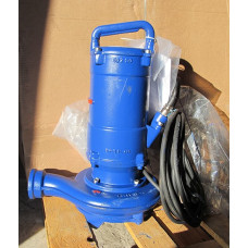 Насос для стоков Hydro-Vacuum FZY.1.21