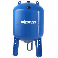 Гидроаккумулятор для холодной воды Imera AV 100 L vert