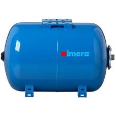 Гидроаккумулятор для холодной воды Imera AO 100 L hor