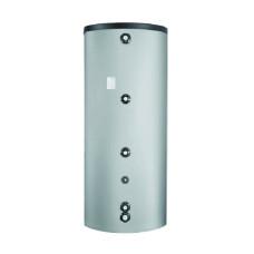 Ёмкостный водонагреватель Meibes EBS-PU 500