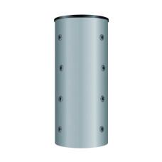 Ёмкостный водонагреватель Meibes KWP 2000