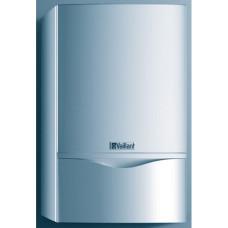 Газовый двухконтурный котел (атмосферный) Vaillant atmoTEC plus VUW INT 200-3-5 H