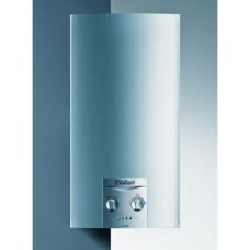 Проточный газовый водонагреватель Vaillant atmo MAG mini OE 11-0/0 RXZ H