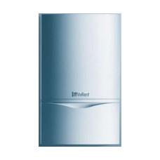 Газовый конденсационный настенный котел Vaillant ecoTEC plus VUW OE 296/3-5 H