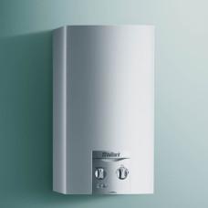 Проточный газовый водонагреватель Vaillant atmo MAG OE 14-0/0 RXI H