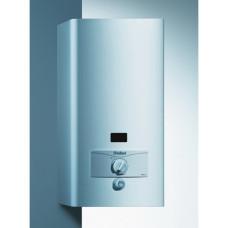 Проточный газовый водонагреватель Vaillant Mag PRO 11-0 XZ C+