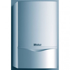 Газовый двухконтурный котел (турбированный) Vaillant turboTEC plus VUW INT 242-3-5 H
