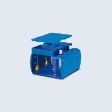 Канализационная насосная станция Zenit BlueBOX 2*GRblueP 150/2/G40H A1CM/50 400L