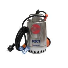 Pedrollo RXm 4/40 Vortex