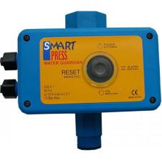 Прибор защиты по сухому ходу Smart-Press WG 1,5