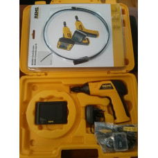 Камера-эндоскоп REMS CamScope / CamScope S