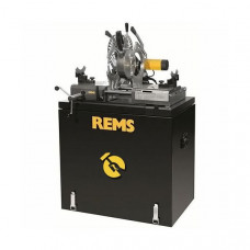 Машина для стыковой сварки REMS ССМ 160KS