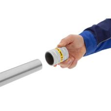 Наружный/внутренний гратосниматель REMS REG 8 – 35 / 10 – 54