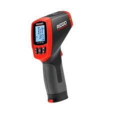 Инфракрасный термометр micro IR-200 (36798) Ridgid