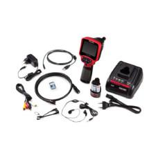 Камера для видеодиагностики Micro CA-350 (55903) Ridgid