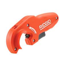 Труборез для сточных труб P-TEC 5000 (40868) Ridgid