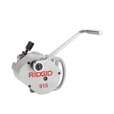 Желобонакатчик 915 (88232) Ridgid